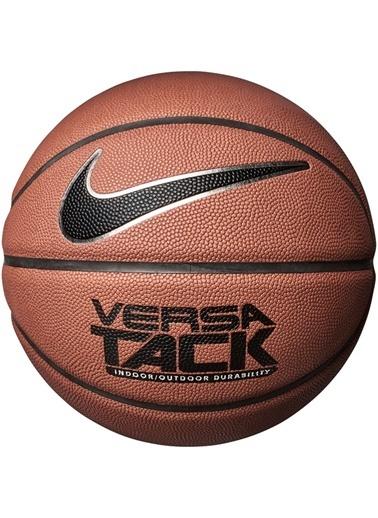 Nike Basketbol Ekipmanı Renkli